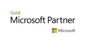 Microsoft Partner in Malaysia