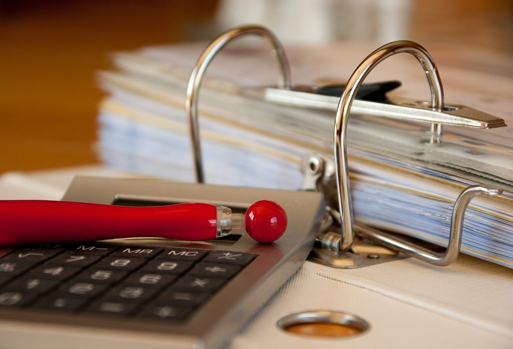 The Process Challenges to Accounting